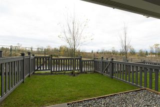 """Photo 11: 99 30989 WESTRIDGE Place in Abbotsford: Abbotsford West Townhouse for sale in """"Brighton"""" : MLS®# R2122243"""