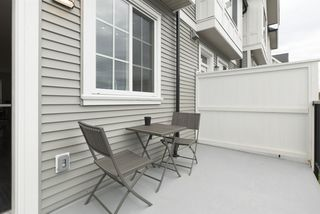 """Photo 10: 99 30989 WESTRIDGE Place in Abbotsford: Abbotsford West Townhouse for sale in """"Brighton"""" : MLS®# R2122243"""