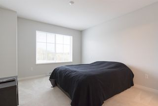 """Photo 7: 99 30989 WESTRIDGE Place in Abbotsford: Abbotsford West Townhouse for sale in """"Brighton"""" : MLS®# R2122243"""