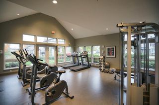 """Photo 17: 99 30989 WESTRIDGE Place in Abbotsford: Abbotsford West Townhouse for sale in """"Brighton"""" : MLS®# R2122243"""