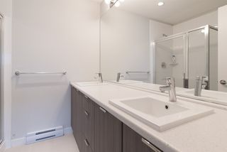 """Photo 9: 99 30989 WESTRIDGE Place in Abbotsford: Abbotsford West Townhouse for sale in """"Brighton"""" : MLS®# R2122243"""
