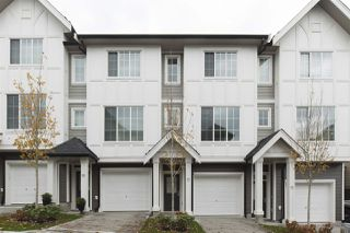 """Photo 1: 99 30989 WESTRIDGE Place in Abbotsford: Abbotsford West Townhouse for sale in """"Brighton"""" : MLS®# R2122243"""