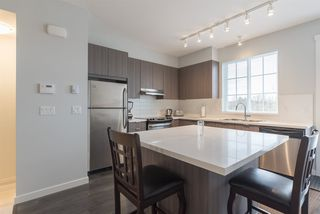 """Photo 3: 99 30989 WESTRIDGE Place in Abbotsford: Abbotsford West Townhouse for sale in """"Brighton"""" : MLS®# R2122243"""