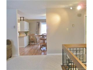 Photo 11: 267 Centennial Drive in Dauphin: R30 Residential for sale (R30 - Dauphin and Area)  : MLS®# 1630231