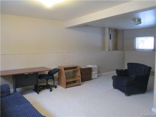 Photo 18: 267 Centennial Drive in Dauphin: R30 Residential for sale (R30 - Dauphin and Area)  : MLS®# 1630231