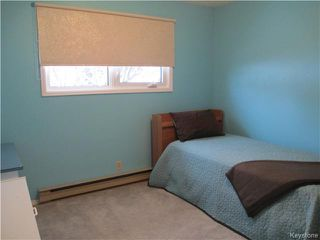 Photo 14: 267 Centennial Drive in Dauphin: R30 Residential for sale (R30 - Dauphin and Area)  : MLS®# 1630231
