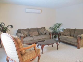 Photo 9: 267 Centennial Drive in Dauphin: R30 Residential for sale (R30 - Dauphin and Area)  : MLS®# 1630231