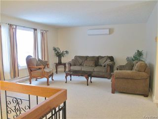 Photo 8: 267 Centennial Drive in Dauphin: R30 Residential for sale (R30 - Dauphin and Area)  : MLS®# 1630231