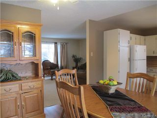 Photo 5: 267 Centennial Drive in Dauphin: R30 Residential for sale (R30 - Dauphin and Area)  : MLS®# 1630231