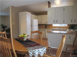 Photo 4: 267 Centennial Drive in Dauphin: R30 Residential for sale (R30 - Dauphin and Area)  : MLS®# 1630231