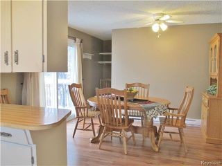 Photo 7: 267 Centennial Drive in Dauphin: R30 Residential for sale (R30 - Dauphin and Area)  : MLS®# 1630231