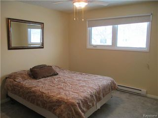 Photo 15: 267 Centennial Drive in Dauphin: R30 Residential for sale (R30 - Dauphin and Area)  : MLS®# 1630231