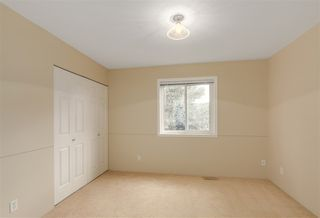 "Photo 11: 2220 PAULUS Crescent in Burnaby: Montecito House for sale in ""MONTECITO"" (Burnaby North)  : MLS®# R2129077"