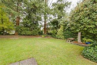 "Photo 18: 2220 PAULUS Crescent in Burnaby: Montecito House for sale in ""MONTECITO"" (Burnaby North)  : MLS®# R2129077"