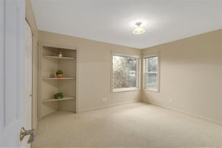 "Photo 10: 2220 PAULUS Crescent in Burnaby: Montecito House for sale in ""MONTECITO"" (Burnaby North)  : MLS®# R2129077"