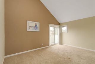 "Photo 13: 2220 PAULUS Crescent in Burnaby: Montecito House for sale in ""MONTECITO"" (Burnaby North)  : MLS®# R2129077"