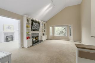 "Photo 5: 2220 PAULUS Crescent in Burnaby: Montecito House for sale in ""MONTECITO"" (Burnaby North)  : MLS®# R2129077"