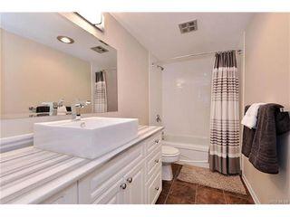 Photo 9: 304 545 Rithet Street in VICTORIA: Vi James Bay Condo Apartment for sale (Victoria)  : MLS®# 373362