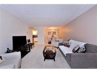 Photo 3: 304 545 Rithet Street in VICTORIA: Vi James Bay Condo Apartment for sale (Victoria)  : MLS®# 373362