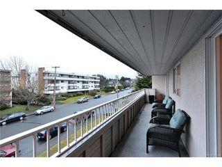 Photo 14: 304 545 Rithet Street in VICTORIA: Vi James Bay Condo Apartment for sale (Victoria)  : MLS®# 373362