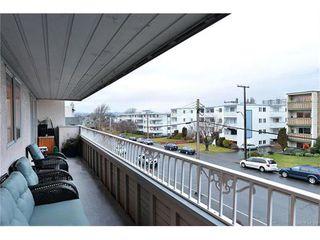 Photo 15: 304 545 Rithet Street in VICTORIA: Vi James Bay Condo Apartment for sale (Victoria)  : MLS®# 373362