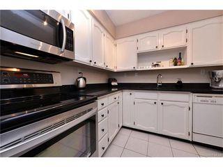 Photo 5: 304 545 Rithet Street in VICTORIA: Vi James Bay Condo Apartment for sale (Victoria)  : MLS®# 373362