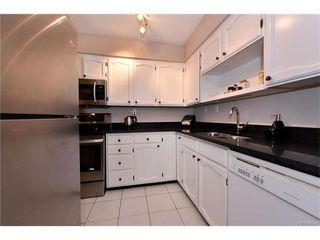 Photo 6: 304 545 Rithet Street in VICTORIA: Vi James Bay Condo Apartment for sale (Victoria)  : MLS®# 373362