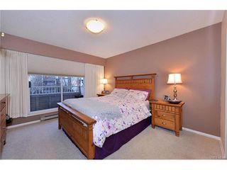 Photo 12: 304 545 Rithet Street in VICTORIA: Vi James Bay Condo Apartment for sale (Victoria)  : MLS®# 373362