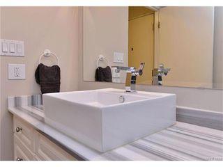 Photo 10: 304 545 Rithet Street in VICTORIA: Vi James Bay Condo Apartment for sale (Victoria)  : MLS®# 373362
