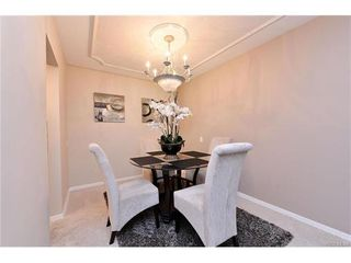 Photo 8: 304 545 Rithet Street in VICTORIA: Vi James Bay Condo Apartment for sale (Victoria)  : MLS®# 373362