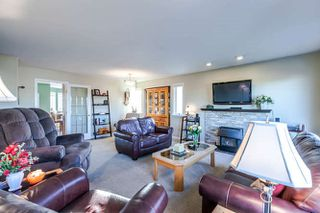 """Photo 5: 21484 50 Avenue in Langley: Murrayville House for sale in """"MURRAYVILLE"""" : MLS®# R2133627"""