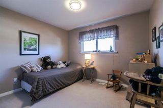 """Photo 14: 21484 50 Avenue in Langley: Murrayville House for sale in """"MURRAYVILLE"""" : MLS®# R2133627"""