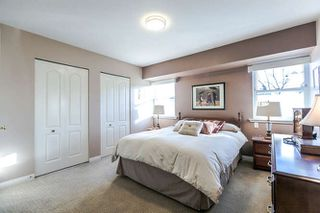 """Photo 12: 21484 50 Avenue in Langley: Murrayville House for sale in """"MURRAYVILLE"""" : MLS®# R2133627"""