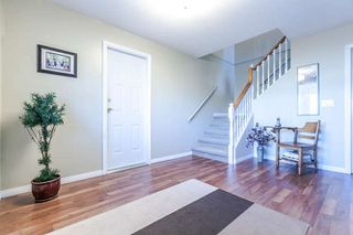 """Photo 3: 21484 50 Avenue in Langley: Murrayville House for sale in """"MURRAYVILLE"""" : MLS®# R2133627"""