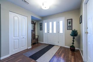 """Photo 2: 21484 50 Avenue in Langley: Murrayville House for sale in """"MURRAYVILLE"""" : MLS®# R2133627"""