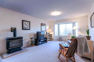 """Photo 17: 21484 50 Avenue in Langley: Murrayville House for sale in """"MURRAYVILLE"""" : MLS®# R2133627"""