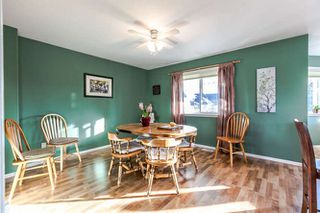 """Photo 9: 21484 50 Avenue in Langley: Murrayville House for sale in """"MURRAYVILLE"""" : MLS®# R2133627"""