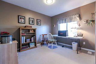 """Photo 16: 21484 50 Avenue in Langley: Murrayville House for sale in """"MURRAYVILLE"""" : MLS®# R2133627"""
