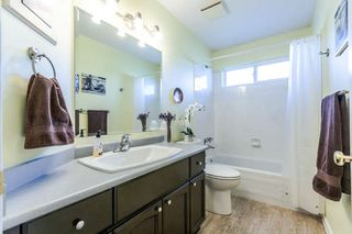 """Photo 13: 21484 50 Avenue in Langley: Murrayville House for sale in """"MURRAYVILLE"""" : MLS®# R2133627"""