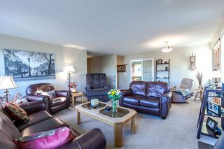 """Photo 4: 21484 50 Avenue in Langley: Murrayville House for sale in """"MURRAYVILLE"""" : MLS®# R2133627"""