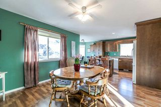"""Photo 10: 21484 50 Avenue in Langley: Murrayville House for sale in """"MURRAYVILLE"""" : MLS®# R2133627"""