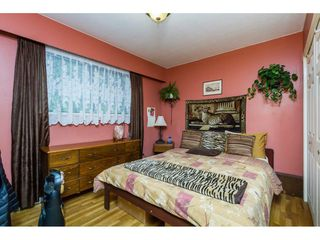 Photo 9: 10942 143A Street in Surrey: Bolivar Heights House for sale (North Surrey)  : MLS®# R2137255