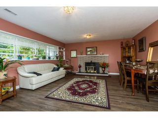 Photo 13: 10942 143A Street in Surrey: Bolivar Heights House for sale (North Surrey)  : MLS®# R2137255