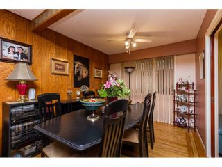 Photo 6: 10942 143A Street in Surrey: Bolivar Heights House for sale (North Surrey)  : MLS®# R2137255