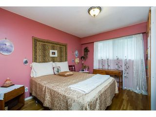 Photo 10: 10942 143A Street in Surrey: Bolivar Heights House for sale (North Surrey)  : MLS®# R2137255
