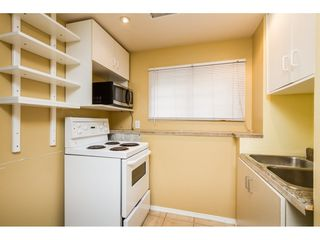 Photo 17: 10942 143A Street in Surrey: Bolivar Heights House for sale (North Surrey)  : MLS®# R2137255