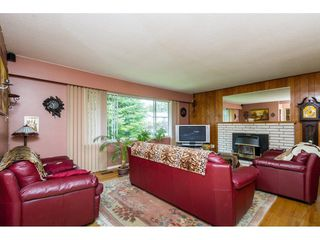 Photo 3: 10942 143A Street in Surrey: Bolivar Heights House for sale (North Surrey)  : MLS®# R2137255