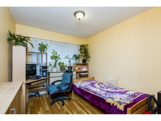 Photo 11: 10942 143A Street in Surrey: Bolivar Heights House for sale (North Surrey)  : MLS®# R2137255