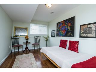 Photo 14: 10942 143A Street in Surrey: Bolivar Heights House for sale (North Surrey)  : MLS®# R2137255