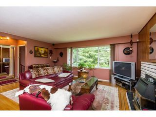 Photo 4: 10942 143A Street in Surrey: Bolivar Heights House for sale (North Surrey)  : MLS®# R2137255